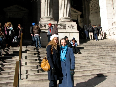 alisa-and-lauren-at-nypl2