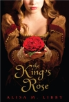 Kings Rose