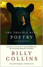 http://alisamlibby.files.wordpress.com/2009/05/trouble-with-poetry.jpg?w=182&h=280