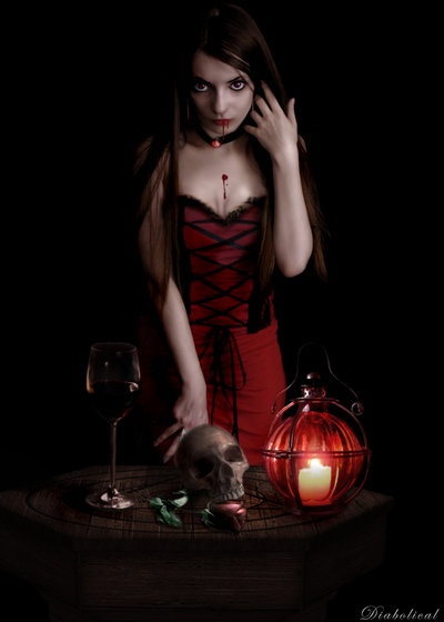The_blood__The_wine__The_roses_by_Diabolicalll