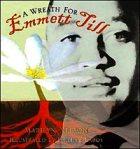 A Wreath for Emmett Till_cover
