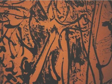 Jackson Pollock_close up2