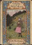 EmilyOfNewMoon_first edition cover