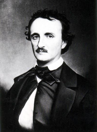Poe_halling_portrait
