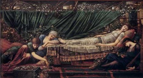 sleeping_beauty_1
